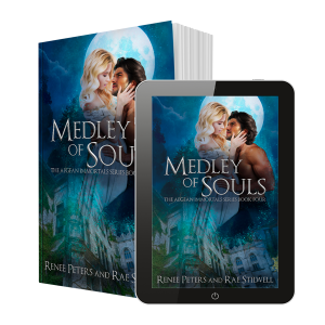 Medley of Souls