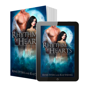 Rhythm of Hearts
